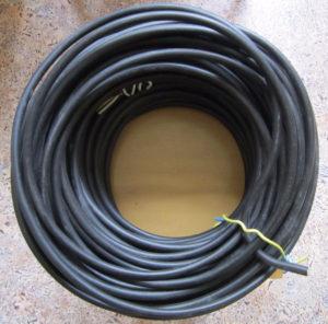 Качественная и недорогая кабельная продукция